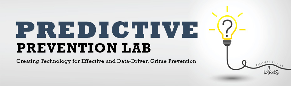 Predictive Prevention Lab